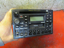 volvo 850 stereo parts u0026 accessories ebay