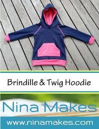 25 beste ideeën over hoodie pattern op pinterest bolero patroon