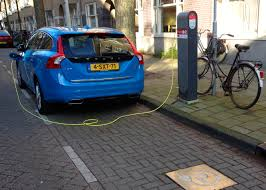 electric cars charging amsterdam electric u2013 the urban observer