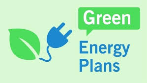 light companies in houston with no deposit green energy plans
