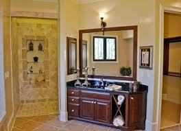 Bathroom Vanities In Atlanta 30 Best Luxurious Spa Bath Designs Images On Pinterest Spa Baths