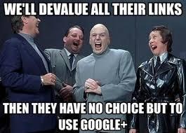 Funny Marketing Memes - 23 bästa bilderna om marketing memes på pinterest
