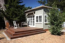 tiny house studio tiny house art studio null object com