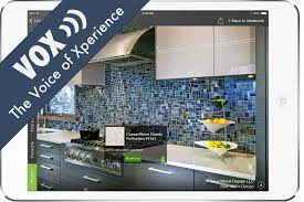 Home Interior Design Ipad App Houzz The Alluring App For Home Remodelers And Wannabes Xconomy