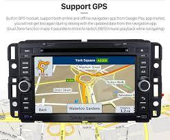 100 2009 gmc acadia user manual installation of the