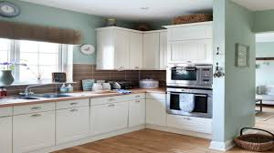 shaker kitchen designs photo gallery 28 images shaker kitchen