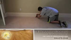 framingham carpet center carpet and flooring products in