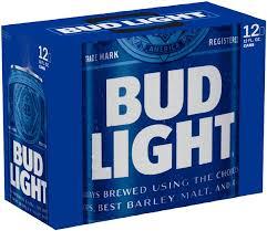 bud light 6 pack cost bud light beer 12 pack hy vee aisles online grocery shopping