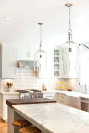 kitchen light fixtures flush mount kitchen light fixtures flush mount osukaanimation com