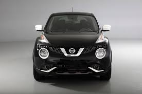 nissan juke exhaust problems three key debuts from nissan at the 2015 tokyo auto show