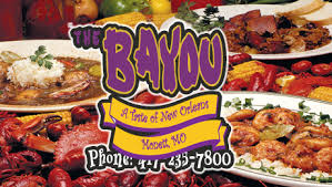cajun cuisine ky3 daily deals 7 for 15 worth of the best cajun food and