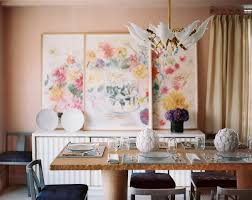 vintage dining room photos 42 of 58