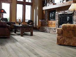 shaw industries designer mix laminate flooring carpet direct