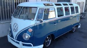 volkswagen microbus volkswagen microbus wallpapers and backgrounds