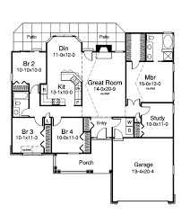 traditional house floor plans best 25 traditional house plans ideas on house plans