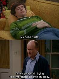 That 70s Show Meme - memebase that 70s show all your memes in our base funny memes