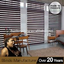 Wood Blind Valance Clips Valance Clips For Blinds Valance Clips For Blinds Suppliers And