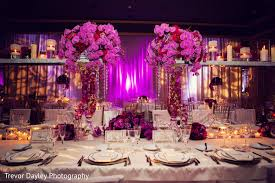 Indian Wedding Reception Themes by Scottsdale Az Indian Wedding By Trevor Dayley Photography