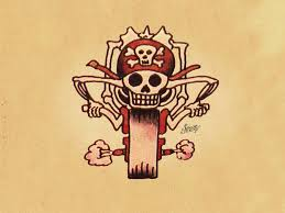 Nautical Tattoos by Sailor Jerry Motorcycle Tattoo Traditional Tattoo Pinterest