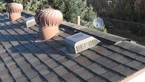 attic ventilation airing it out 2013 09 12 roofing contractor
