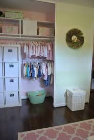 537 best closets images on pinterest project nursery babies