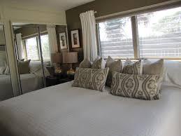 apartment eight wilton flats 01 fort lauderdale fl booking com