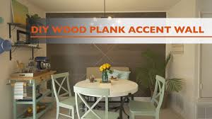 home and garden television design 101 accent wall design ideas hgtv