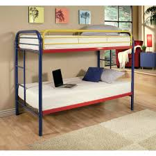 Bunk Bed With Mattress Loft Beds Loft Bed With Mattress Ideas Futon Bunk Beds Kids Loft