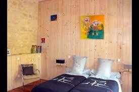 chambre d hote sauveterre de guyenne location de vacances sauveterre de guyenne clévacances