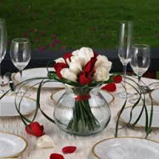 table centerpieces for wedding emejing centerpieces for wedding tables gallery styles