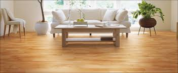 How To Replace A Damaged Piece Of Laminate Flooring Architecture Easy Way To Remove Vinyl Flooring Replacing