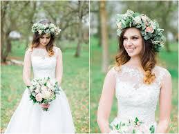 Berketex Wedding Dresses Hannah K Photography Warwickshire West Midlands Wedding