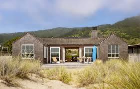 u shaped house a two story u shaped beachhouse x post