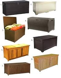 Rubbermaid Storage Bench Rubbermaid Storage Bench Superb Patio Chic Storage Bench Lovely