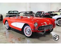 1959 corvette for sale 1957 to 1959 chevrolet corvette for sale on classiccars com 72