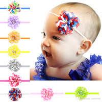 baby headbands uk shop make baby flower headbands uk make baby flower headbands