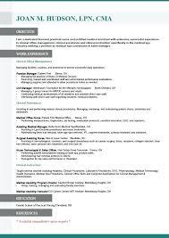 summary resume exles career resume exles career change resume sle qualifications