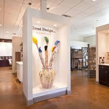 design center nj design center roger mumford homes
