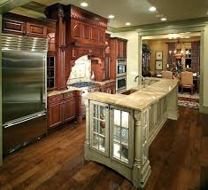 refacing kitchen cabinets cost resurfacing kitchen cabinets bloomingcactusme cost of cabinet