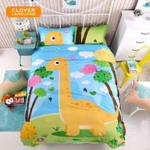 Dinosaur Comforter Full Kids Dinosaur Beds Reviews Online Shopping Kids Dinosaur Beds