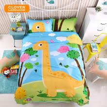 Dinosaur Comforter Full Kids Dinosaur Beds Reviews Online Shopping Kids Dinosaur Beds