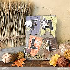 diy fall home decor ideas for decorating your home this autumn