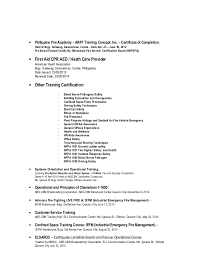 resume sle for high graduate philippines earthquake essay research and persuasive essay writing for college term
