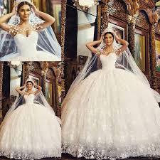 wedding dresses gowns gown wedding dress biwmagazine