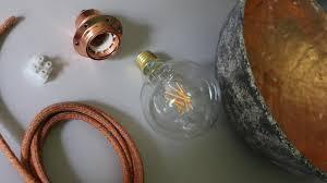 Wohnzimmerlampe Selber Bauen Designer Lampe Selber Bauen Finest Kleines Holzschale Selber