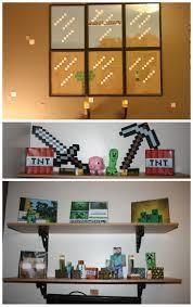 Minecraft Bedroom Ideas 37 Best Minecraft Bedroom Ideas Images On Pinterest Minecraft