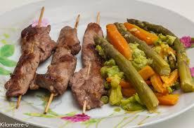 cuisiner les aiguillettes de canard aiguillettes de canard aux légumes de printemps kilometre 0 fr