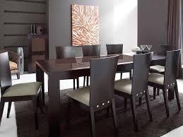 table pliante avec chaises int gr es grande table de cuisine avec charmant table de cuisine pliante avec
