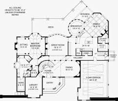 Halliwell Manor Floor Plans by Sims 3 Blueprints Getpaidforphotos Com