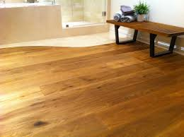 Prefinished White Oak Flooring White Oak Antiqua Smoked 9 16 X 7 1 2 X 2 6 Rustic